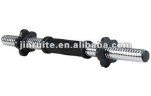 14'/350mm regular rubber hollow Bar