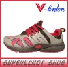 wholesale brand name sneakers with phylon