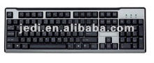 Good Quality NEW laptop Keyboards