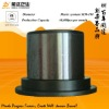 Stainless flanged sleeve bearing (Bilateral bushing Unilateral bushing)