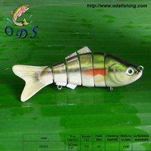lead fish wholesale