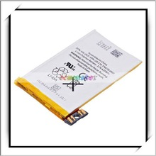 Wholesale! 3.7V OEM For iPhone 3GS Battery Replacement