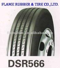 285/75R24.5 295/75R22.5 295/80R22.5 9R22.5 truck tire