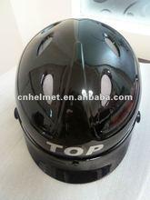 summer helmet smtk-521