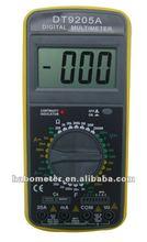 Digital Multimeter DT-9205A