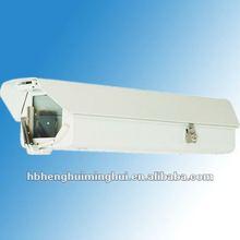 """29"""" CCTV outdoor waterproof camera housing"""