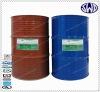 two pack polyurethane spray waterproof paint(SPUA)