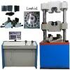 300KN Computer servo control hydraulic universal testing machine+Load cell+Scientific equipment
