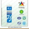 general purpose 300ml Water based acrylic sealant