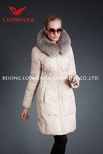 women coat 2012