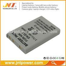 Camera Batteries FOR NIKON EN-EL5 COOLPIX 7900 4200 5200 P3
