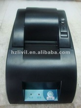 pos termal printer
