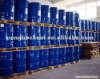 LG dop plasticizer/dioctyl phthalate 99.5%