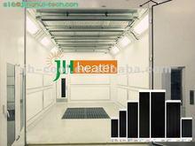 Carport garage,shelter/car shed Radiant Heating 5500W