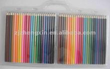 color pencil case set