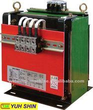 10KVA secondary low-voltage transformer