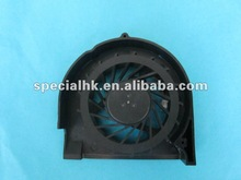 Notebook Cooling Fan For HP Compaq Pavilion G50 G60 CQ50 CQ60 - AMD 486636-001 KSB05105HA -7M1G