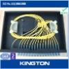 fiber optic coupling