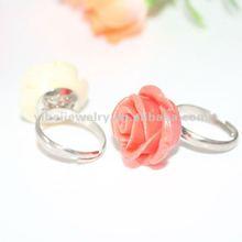 Fashion 2012 wedding ring