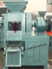 Top Quality Pulverized Charcoal Ball Press Machine (energy saving)