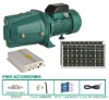 2012 New Design Solar Surface Pump / Solar Water pump