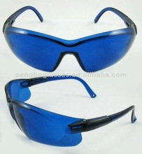 high quality safety goggles with cool design