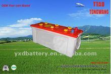 power volt dry car battery 12v lifepo4