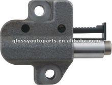 Mazda LF01-12-500A tensor da correia dentada