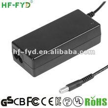10W 5V2A 5V3A Adapter ROHS ,UL,SAA,CSA,BEAB,PSE,GS,CE,CB,FCC,BSMI,C-Tick, SAFETY