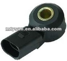 030905377C Knock Sensor for Jetta Replacement Parts