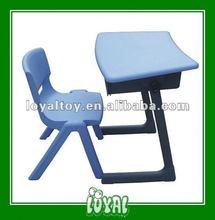 China Cheap Price big lots furniture