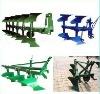 tractor moldboard plow share