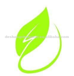 Fenólico antioxidante 616 / antioxidante Wingstay L CAS 68610 - 51 - 5