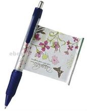 Cheap Calendar Pull Out Pen