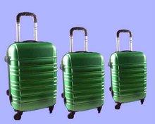 Verão - corrida uso de viagem PC bagagem do trole