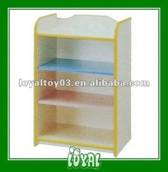 china geproduceerd goedkope kinderopvang meubels-kinderen meubels sets ...