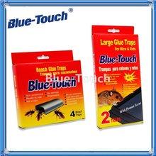 Promotional snake glue traps buy snake glue traps promotion products