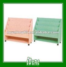 China Produced Cheap furniture john