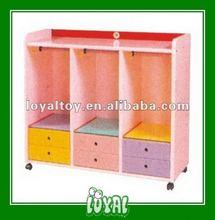 China Cheap Price big lots kids furniture