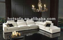 italian leather sofa manufacturers