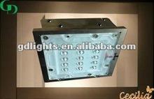 85lm/w ultra 30-60w solar panel module