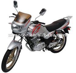 200cc EEC3 motor bike