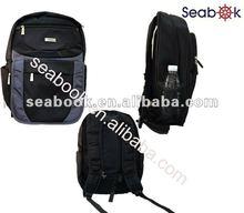 2012 laptop backpack