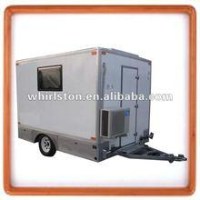 Motor homes &camping caravan