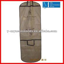 2012 cheerleading garment bags