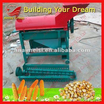 wholesale lowest price corn sheller 0086-13733199089
