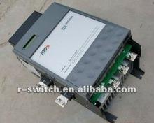 PARKER 500A/ 591P dc drive/DC ENCODER/ Eurotherm DC drive/SSD dc drive/ parker drive/parker spare parts