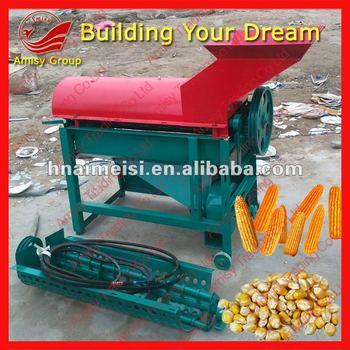 large output corn sheller machine0086-13733199089