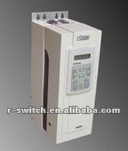 ac motor drive price/ frequency inverter/ VFD/VSD/VVVF/ frequency inverter