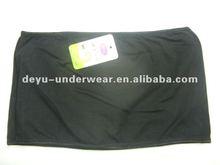 0.45USD High Quality Cotton Fashional Sexy Lady Underwear,Wrapped Chest Underwear(gdgx001)